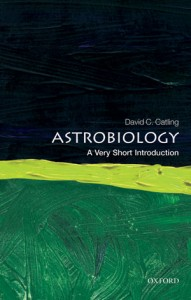 0214CW-REVIEWS_Astrobiology_300m