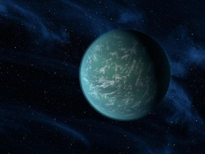 800px-Kepler22b-artwork