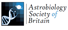 Astrobiology Society of Britain