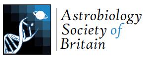 astrobiologysociety.org