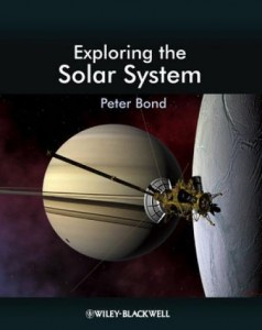 Exploring+The+Solar+System