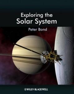 Exploring+The+Solar+System