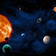 Hunting for planets with Plato