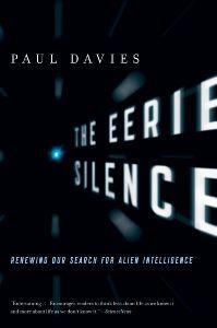 The-Eerie-Silence