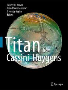Titan_Cassini_Huygens_380