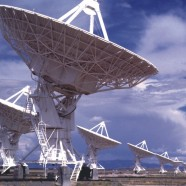 Second meeting of the UK SETI Research Network