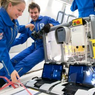 Microgravity and Space Environments Community Survey