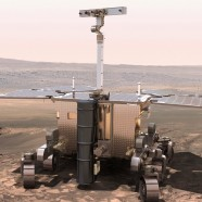 PhD position: ExoMars PanCam at UCL-MSSL