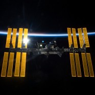 UKSA Space Environments Working Group call for nominations