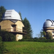 Summer School: Formation and evolution of planetary systems and habitable planets