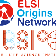 Research Opportunities with ELSI Origins Network