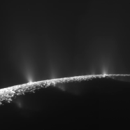 Search for Extraterrestrial Life Think Tank – Europa & Enceladus