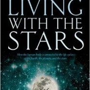 'Living with the Stars' by Karel Schrijver and Iris Schrijver