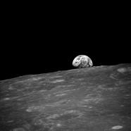 Moon 2020-2030 Symposium