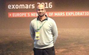 dr-manish-patel-mars-mission-scientist