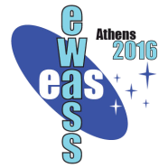 European Week of Astronomy and Space Sciences (EWASS)