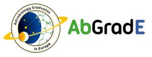 AbGradE_RGB