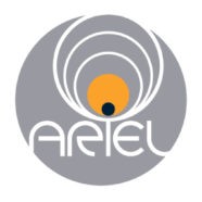 ARIEL Science Conference