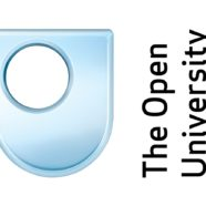 Post Doc Position, Open University