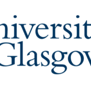 Lectureship in planetary science, Glasgow