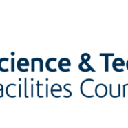 STFC Public Engagement Large Awards Scheme
