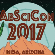 AbSciCon 2017 – Call for abstracts