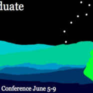 Meeting Announcement: AbGradCon, June 2017