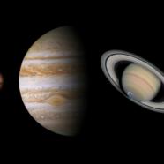 1st British Planetary Science Congress