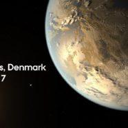 Conference: EANA 2017, Aarhus, Denmark