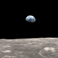 ESA Research Fellowship: Lunar Prospecting